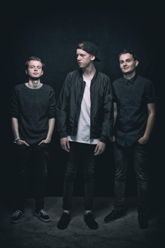 Die Band Meine Zeit, Interview mit Sebastian Kuck