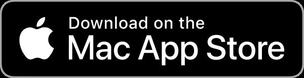 mac-app-store-download-ireal-pro