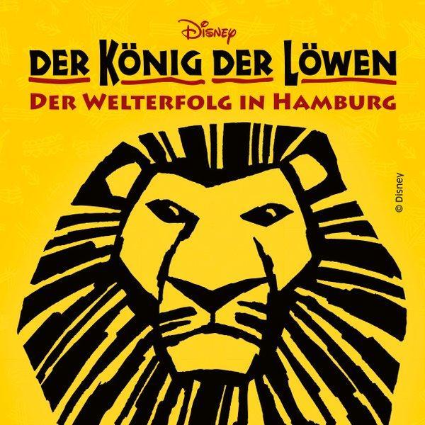 Disneys König der Löwen Musical: Erfahrungsbericht über den Welterfolg in Hamburg
