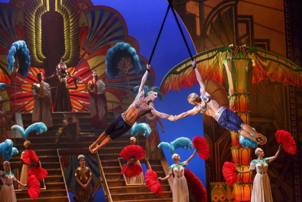 erfahrungsbericht-musical-paramour-cirque-du-soleil