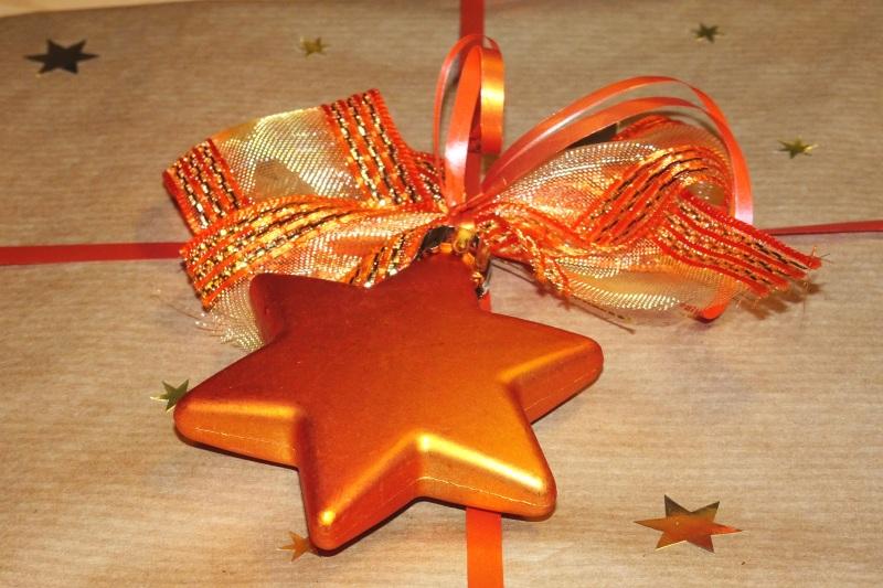 Weihnachtliches Musizieren mit traditionellen und neuen Weihnachtssongs