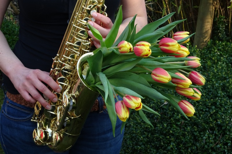 Neues Erleben mit deinem Musikinstrument: Tipps und Ideen