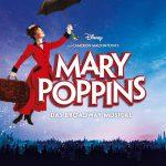 Musical Mary Poppins Erfahrungen