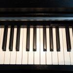 Erfahrungen online freie Klavierbegleitung lernen