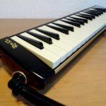 Melodica spielen lernen für Erwachsene