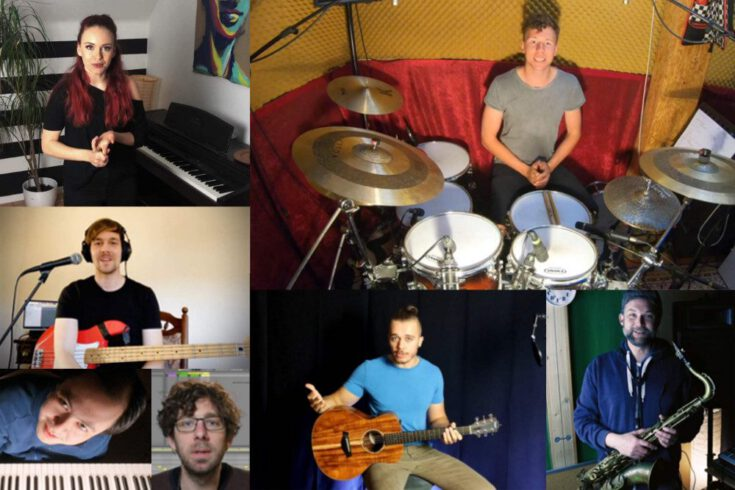 Soundskills Musikschule Erfahrungen