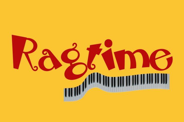 Ragtime spielen lernen: Musikalische Merkmale und Spielweise