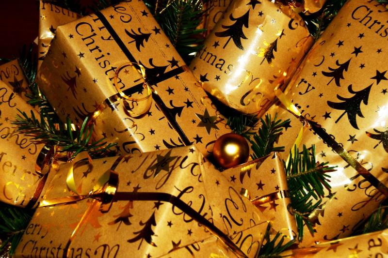 Weihnachtliches Musizieren mit deinem Musikinstrument